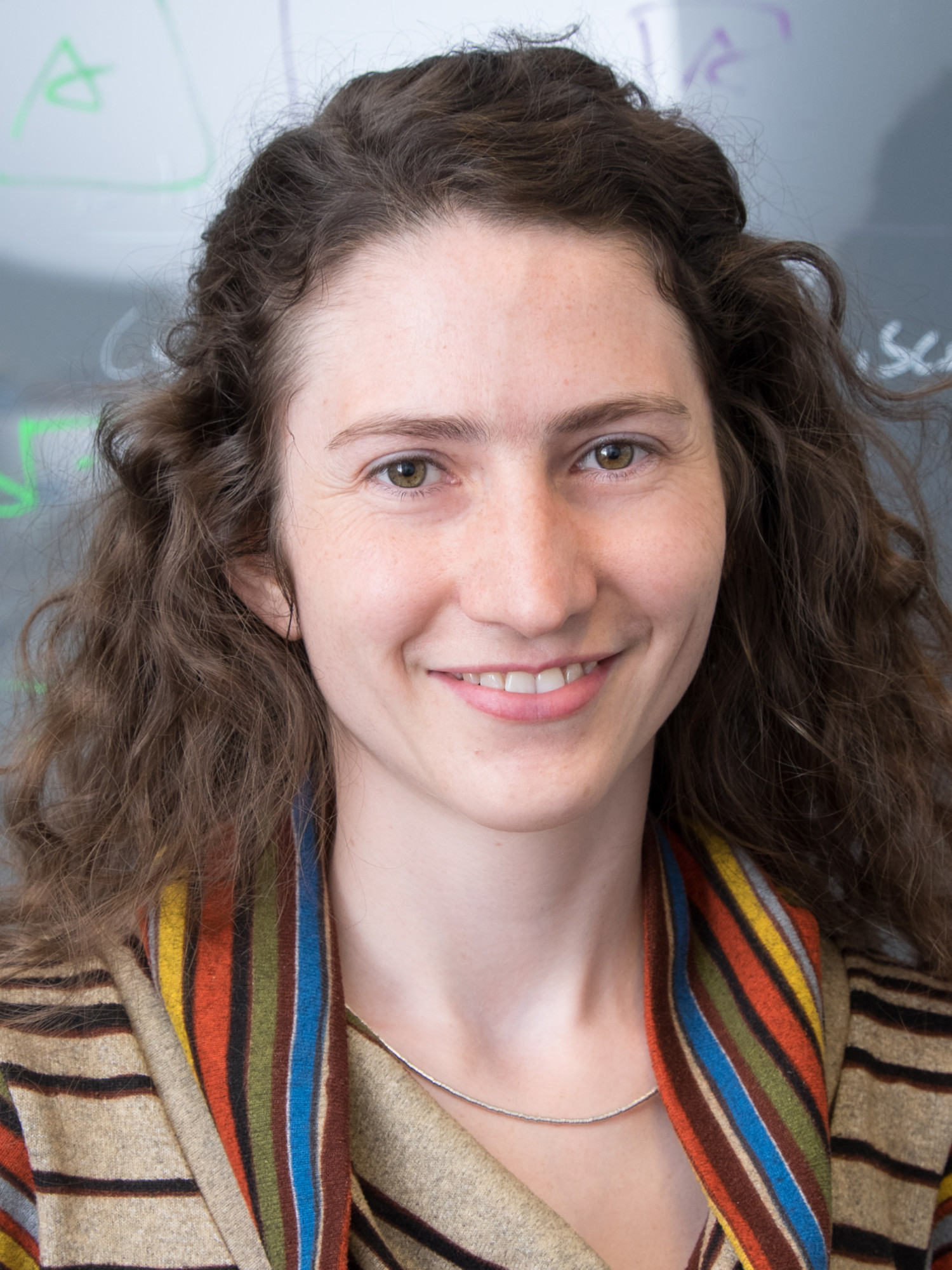 Katharina Fech