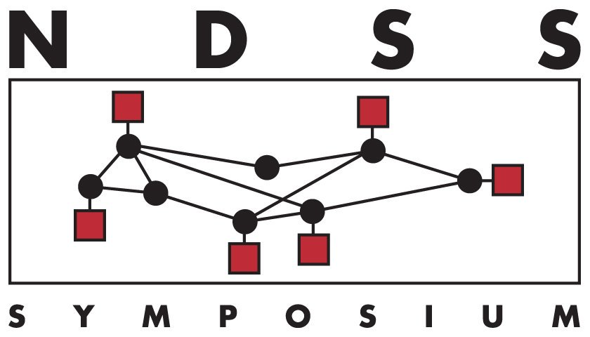"Zum Artikel """"Anonymous Multi-hop Locks for Blockchain Scalability and Interoperability"" erscheint auf Network & Distributed System Security Symposium (NDSS) 2019"""