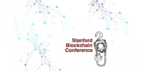 "Zum Artikel """"Atomic Multi-Channel Updates with Constant Collateral in Bitcoin-Compatible Payment-Channel Networks"" erscheint auf Stanford Blockchain Conference"""